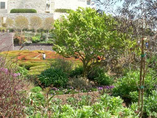Getty-garden-1