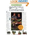 Bountiful container
