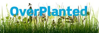 Overplanted-banner