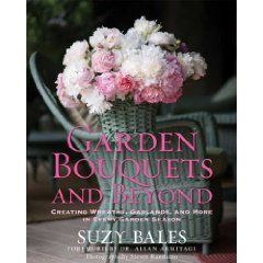 Bouquets & beyond