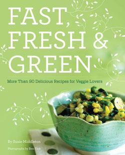 Fast fresh&green
