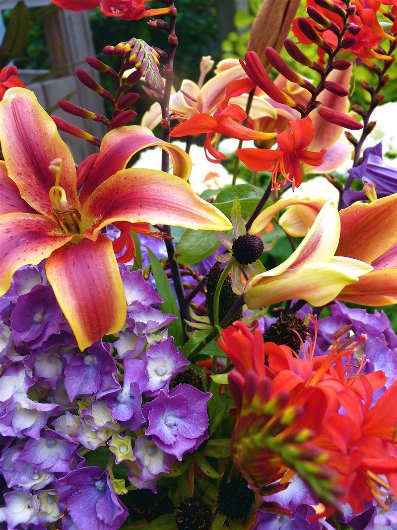 Bouquet2a
