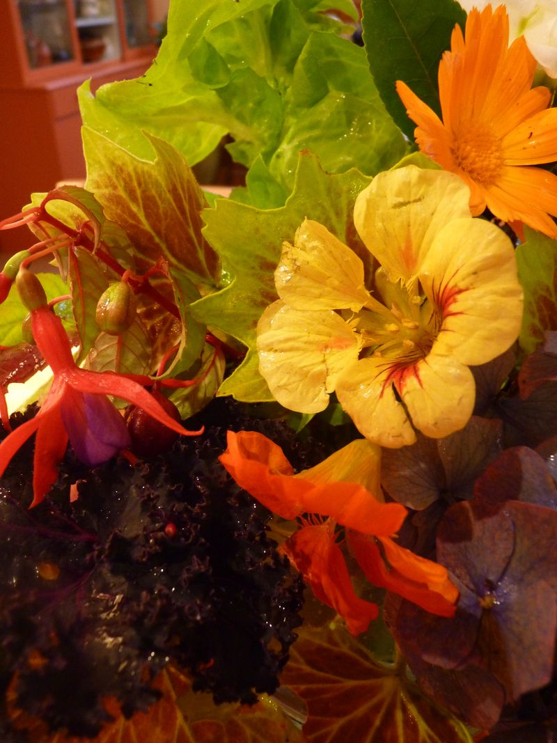 Nov. bouquet2