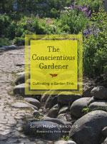 Conscientious-gardener-cover