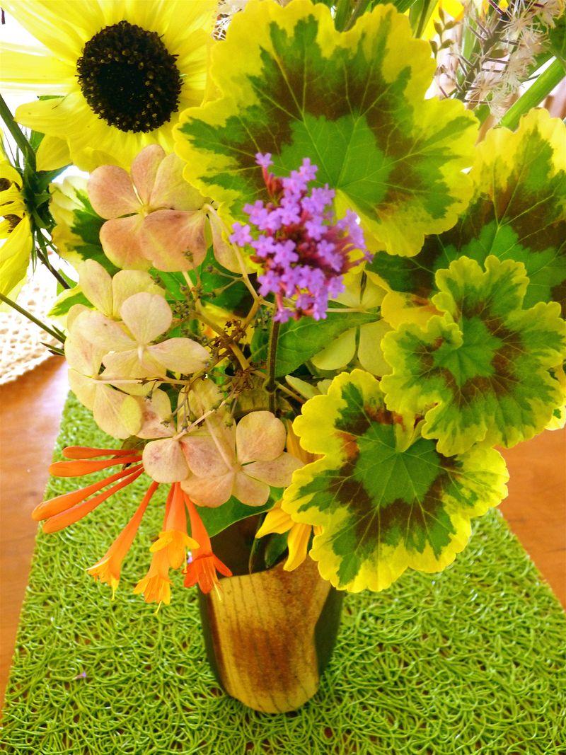 Sept bouquet2