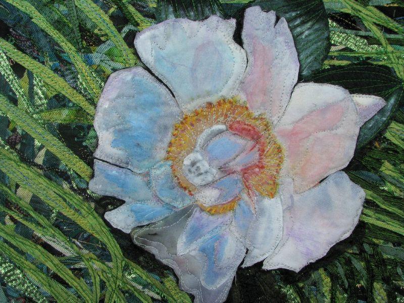 Flower.s