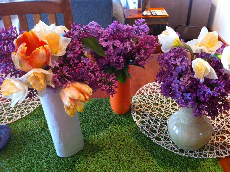 Bouquets3