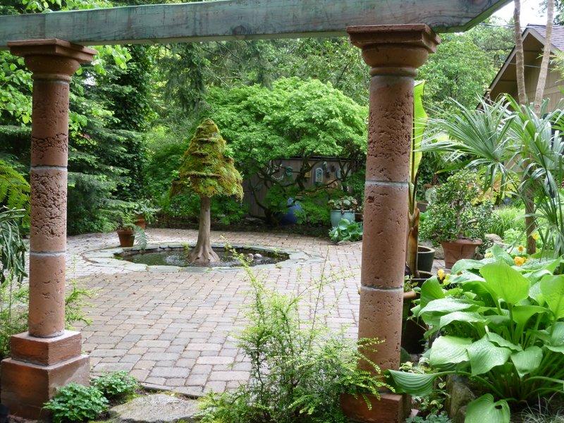 New Garden 006