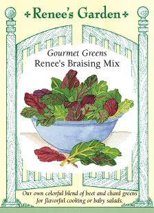 Greens-beet-chard-f
