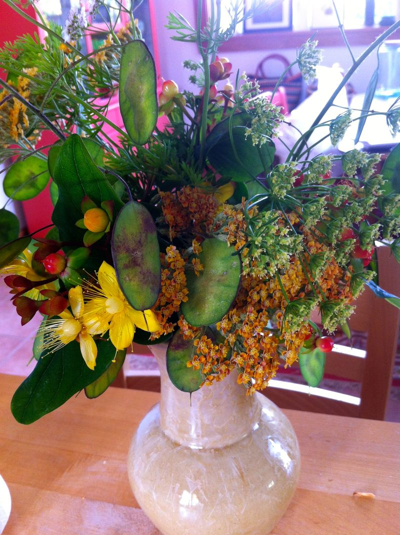 Bouquet neutral1