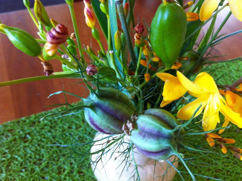 Pod bouquet2