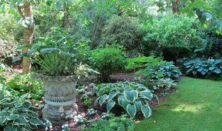 Dunn_Garden