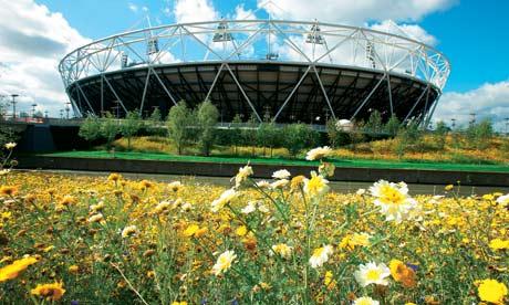 Gardens-Olympic-Park-007