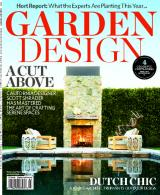 Grdwi12_cover
