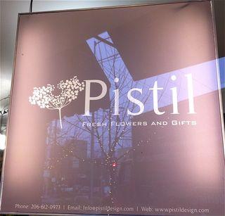 Pistil1
