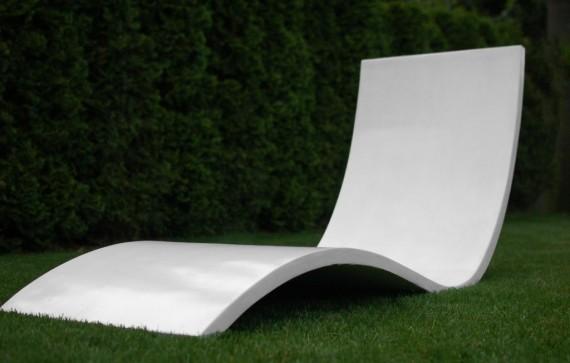 Chair1-570x363