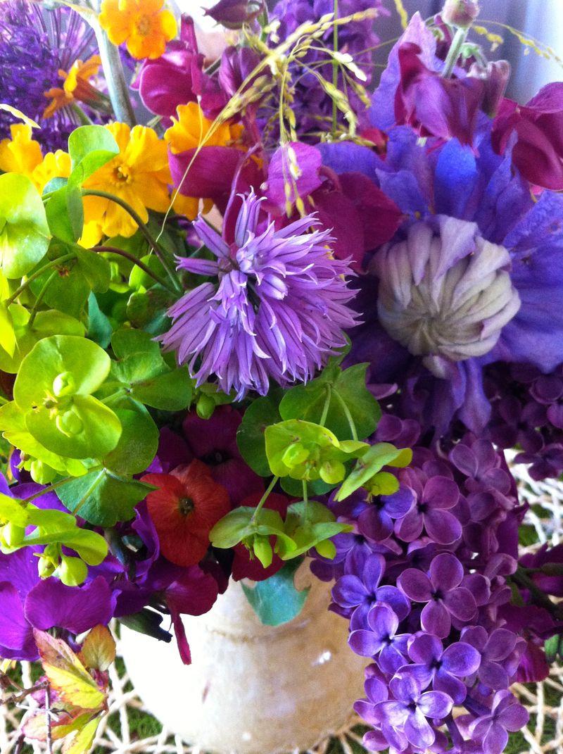 Bouquets1