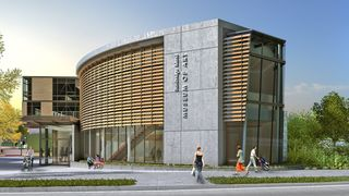 Art-museum-exteriorapril2012_web-2