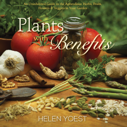 Plants-with-Benefits-cover-image-250x250