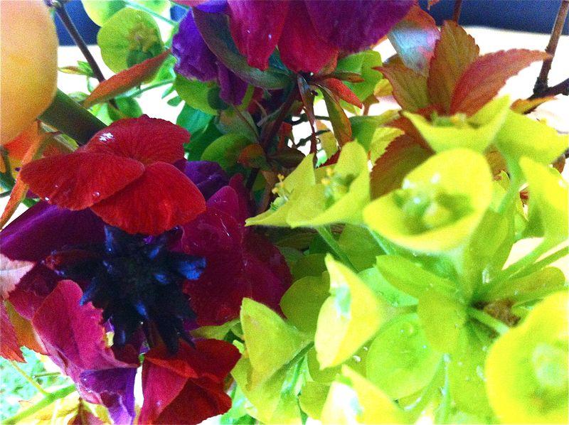 Bouquetclose5